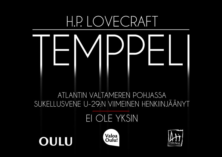 Temppeli-wordpress